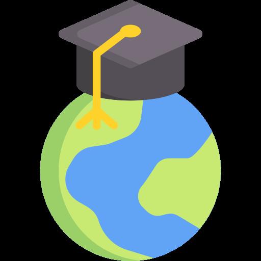 Weltretter E-Learning-Kurse